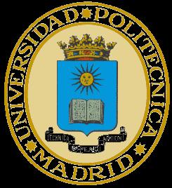 Technical University of Madrid